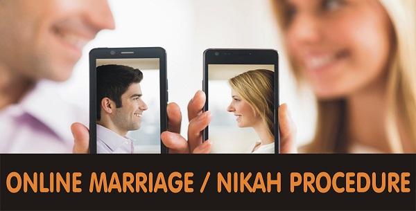 online-nikah-procedure